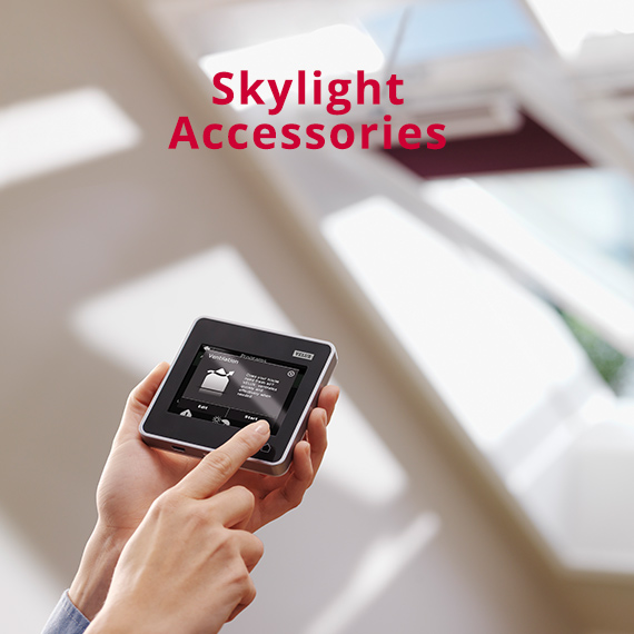 skylight-accessories