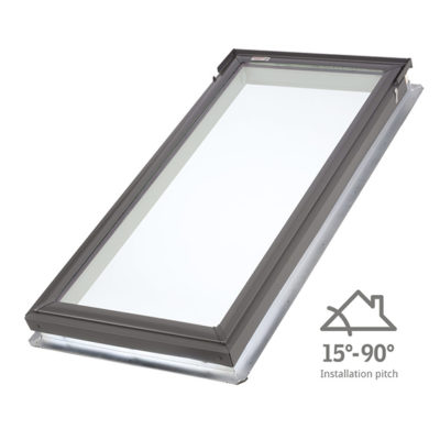 Velux-Fixed-Skylight-FS