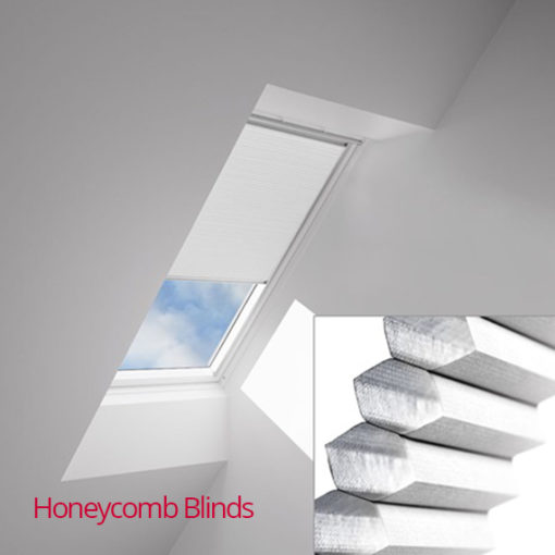 elux-Honeycomb-Blinds