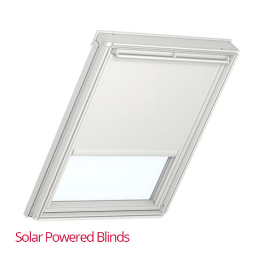 Velux-Solar-Powered-Blinds