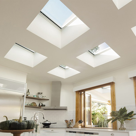 Electric-Skylights-1