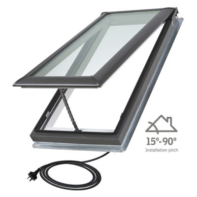 Velux-Electric-Skylight-VSE