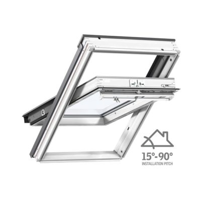 Velux-Roof-Window-GGL