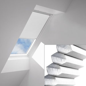 Blinds-for-openable-skylights