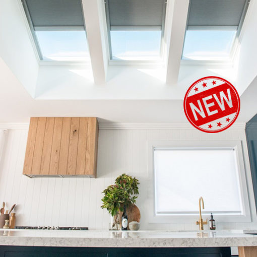 Flatroof-Skylight-Blinds