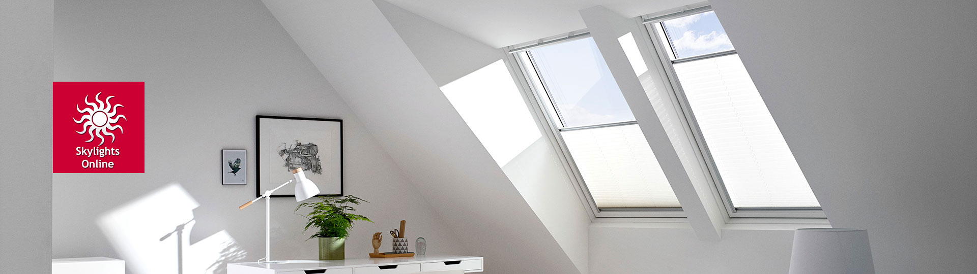 skylight-prices